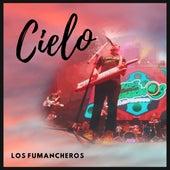 Cielo by Fumancheros