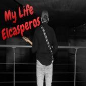 My Life de Elcasperos