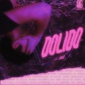 Dolido by Cast