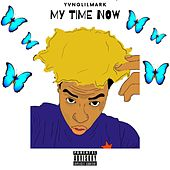 My Time Now di Lil Mark