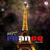 Hits From France Volume 2 von Various Artists