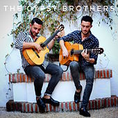 Live in Marbella by The Gypsy Brothers