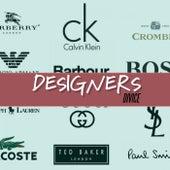 Designers de Device