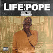 TheLifeOfDaPope by Scuda Pope