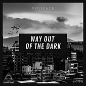 Way out of the Dark fra Redspace