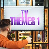 TV Themes 1 by Lovely Music Library