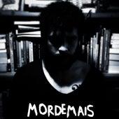 Mordemais de O Fauno