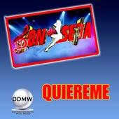 Quiereme by Son de Seda