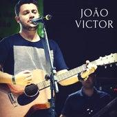 Final 70 by João Victor