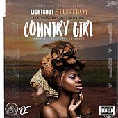 Country Girl von LightsOut StuntBoy