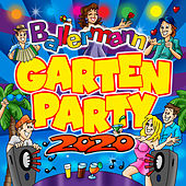 Ballermann Gartenparty 2020 von Various Artists