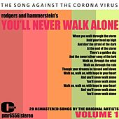 You'll Never Walk Alone, Volume 1 by Various Artists