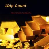 Count de 1Dip