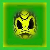 Biohazard (Instrumental Version) de Fuego