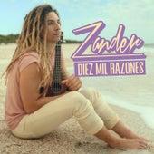 Diez Mil Razones by Zander