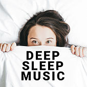 Deep Sleep Music Loopable von Musica Relajante