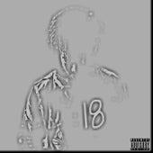 18 by Lil L.A. Marz