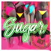 Sugar von Singing Gold