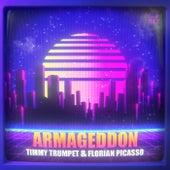 Armageddon de Timmy Trumpet