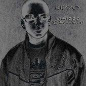 K 2 tha Izzo (Collection Vol. 2) by Kizzo