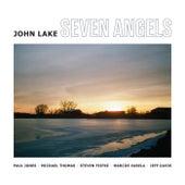 Seven Angels (Full Length) de John Lake