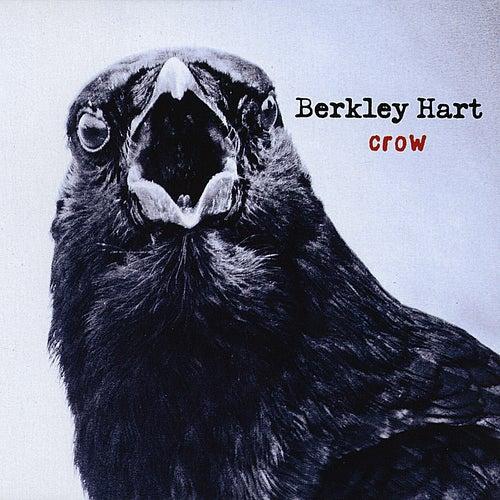 Crow by Berkley Hart