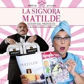 La Signora Matilde (Colonna Sonora Originale) de Riccardo Nanni