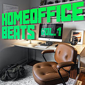 Homeoffice Beats, Vol. 1 by Various Artists