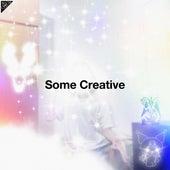 Some Creative de Psy