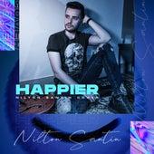 Happier (Cover) de Nilton Santin