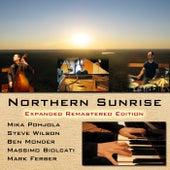 Northern Sunrise (Expanded Remastered Edition) de Mika Pohjola