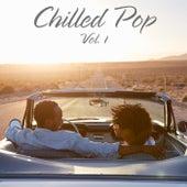 Chilled Pop, Vol. 1 de Various Artists