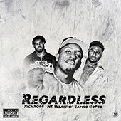 Regardless von Ns Wealthy