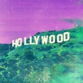 Hollywood by Fredric