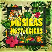 Músicas Nostálgicas de Various Artists