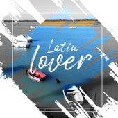 Latin Lover von Capo