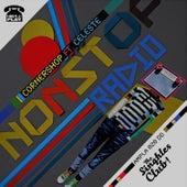 Non-Stop Radio by Cornershop