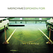 Tip by MercyMe