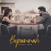Bepannah (Duet  Version) by Rahul Jain