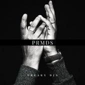 PRMDS by Freaky DJ's