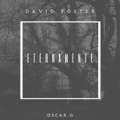 Eternamente by David Foster