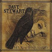 The Blackbird Diaries de Dave Stewart