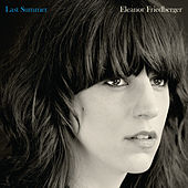 Last Summer by Eleanor Friedberger