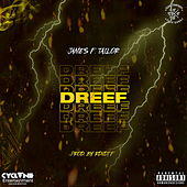 Dreef by James