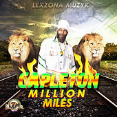 Million Miles de Capleton