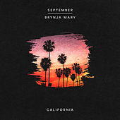 California (feat. Brynja Mary) by September