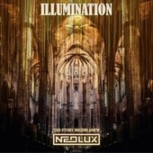 Illumination (The Story Begins Anew Mix) de Neolux