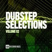 Dubstep Selections, Vol. 02 de Various Artists