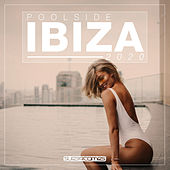 Poolside Ibiza 2020 by Various Artists