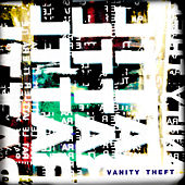Rattle Rattle Digital Single by Vanity Theft